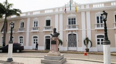 Gabarito e Resultado Concurso Prefeitura de São Luís - MA 2017