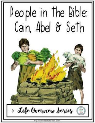 https://www.biblefunforkids.com/2020/01/cain-abels-life.html