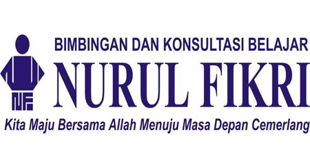 Nomor Call Center Customer Service Nurul Fikri