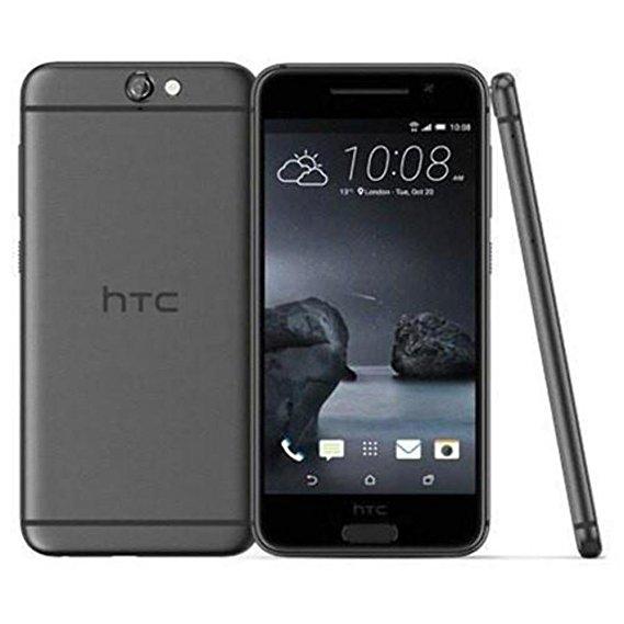 HTC One A9 Stock Rom Yükleme