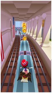 Download Game Subway Surfers V1.63.1 MOD Apk Terbaru