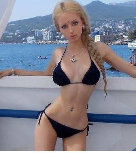 Ukrainian Woman Com Seo 49