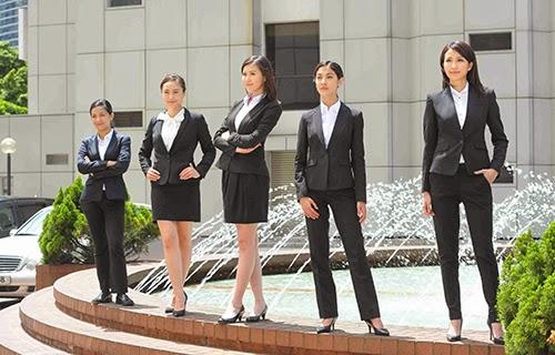 Công ty luật uy tín tại Hà Nội thương hiệu đã được khẳng định