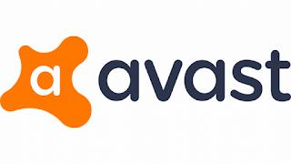 Avast Free Antivirus 9.0.2021