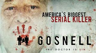 Kermit Gosnell, America's Most Prolific Serial Killer