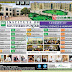 Institute of Southern Punjab Admissions Spring 2018