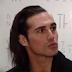 Άνθιμος Ανανιάδης: «Ήμουν εξαιρετικά μετουσιωμένος σε αλκoόλ...» (video)