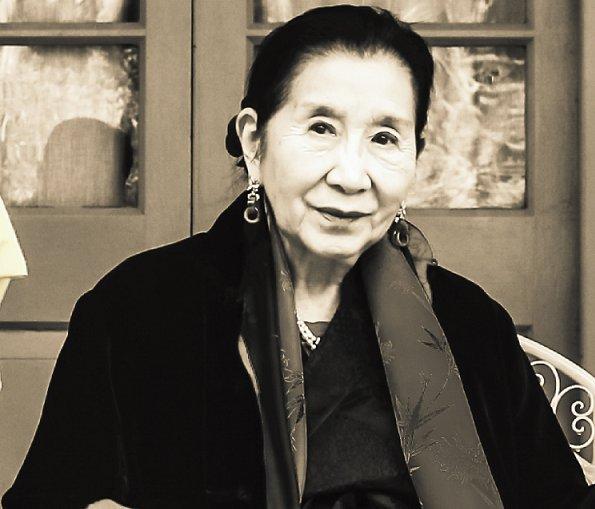King Jigme Khesar Namgyal Wangchuck, Queen Jetsun Pema, Ashi Kesang Choden