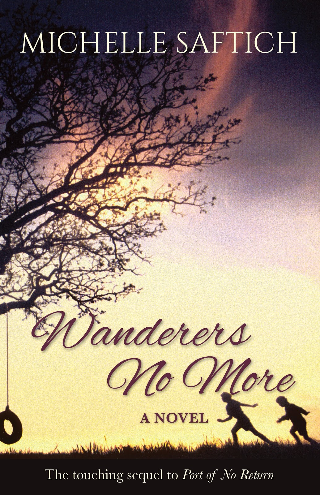 Wanderers No More Giveaway Pin By Danielle Morgan On Lofty Living Pinterest