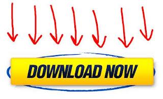 http://bcbf9dx2me7z4nb22axa1eh3ww.hop.clickbank.net/