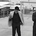 Dji Tafinha - Se Eu Soubesse [feat. Rui Orlando] (R&B) [www.mandasom.com]