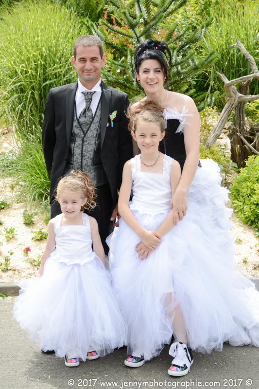 photographe mariage vendée 85 Commequiers, Aizenay, Challans