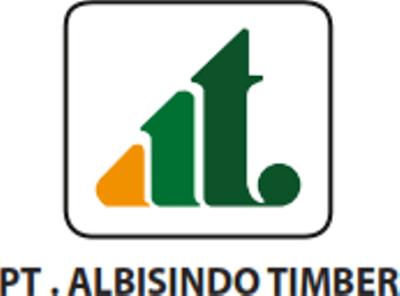 Lowongan Kerja di Kudus PT. ALBISINDO TIMBER
