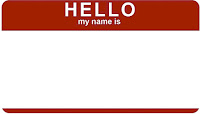 Name Tag - Matt Cordell is the best value lawyer in RTP North Carolina