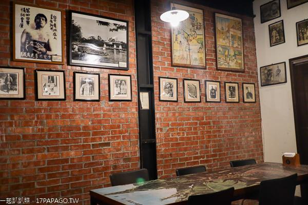 台中香蕉新樂園5/10熄燈,復古建築和懷舊古物,勾起滿滿回憶
