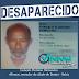 Idoso de 68 anos esta desaparecido e foi visto em Ibicoara; família pede ajuda