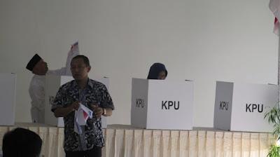 www.korankiu.com