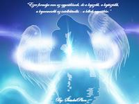 My Love - Lelkek egyesülése