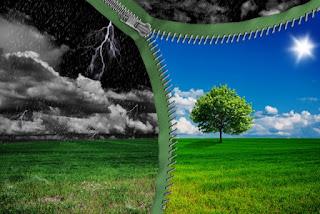 Alcaldes mundiales analizan cambio climático en la CDMX