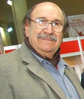 Resultado de imagen para JOSE ANTONIO BRAVO SOCIEDAD LITERARIA AMANTES DEL PAIS