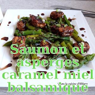 http://www.danslacuisinedhilary.blogspot.fr/2016/04/saumon-asperges-caramel-miel-balsamique.html