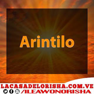 arintilo-osa-ika