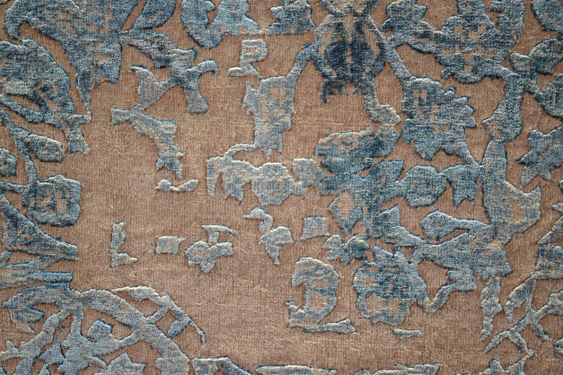 The Taj Mahal Collection Is An Indian Inspired Each Piece Related To Precious Rugs That Adorn Palaces