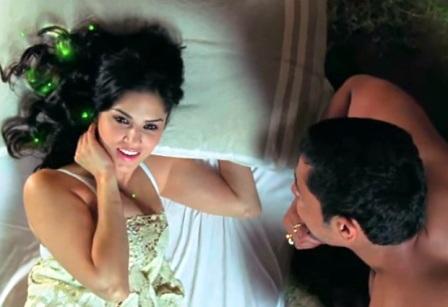 Abhi Abhi (Duet) Lyrics - Jism 2 (2012) | K.K, Akriti Kakar, Shreya Ghoshal