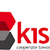 Lowongan Kerja BUMN - Supervisor, Administrasi, Tenaga Lapangan - SMA SMK D3 - Koperasi Telekomunikasi Selular (KiSEL)