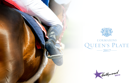 L'Ormarins Queen's Plate 2017 - Hollywoodbets Betting and Field