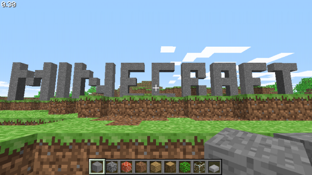 Minecraft Tipstricks And More