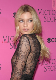 Stella-Maxwell-809+%7E+SexyCelebs.in+Exclusive.jpg