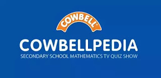 CowBellPedia 2018/2019 Mathematics Competition Registration Begins