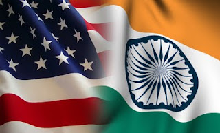 India, U.S to Hold Inaugural 2+2 Dialogue in July 2018 in Washington D.C.