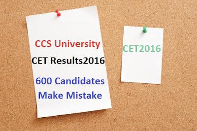 Ccsu online registration last date