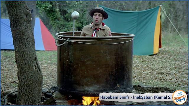 Hababam-Sinifi-Kemal-Sunal