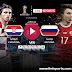 Russia vs Croatia Live Streaming FREE FIFA World Cup Quarter Final 2018