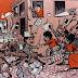 Revoltas na República Velha (Canudos - Contestado - Juazeiro - Vacina -Chibata) - Gabarito