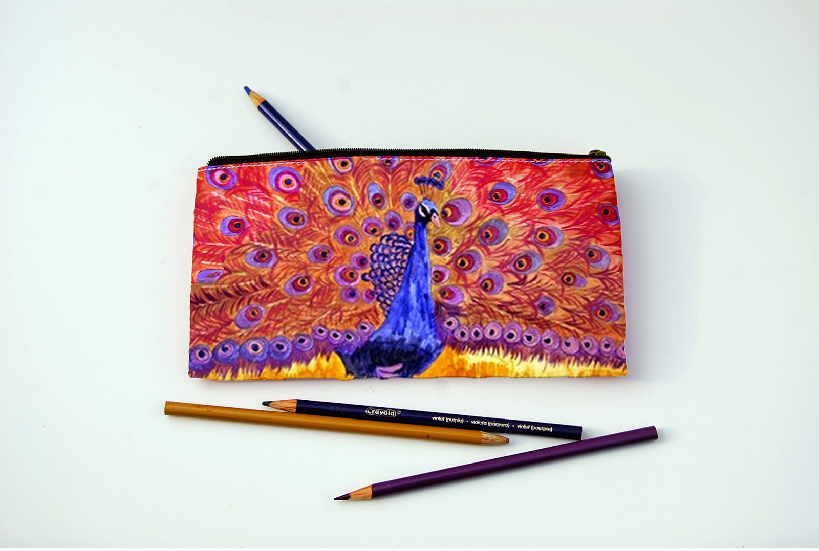 cute pencil cases | cool pencil cases discover more https://www.etsy.com/shop/SchulmanArts/search?search_query=pencil+cases&order=date_desc&view_type=gallery&ref=shop_search