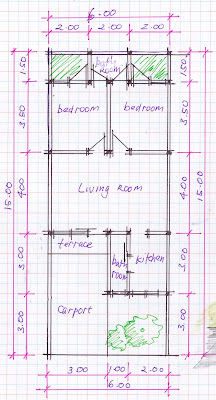 layout of home design 11b
