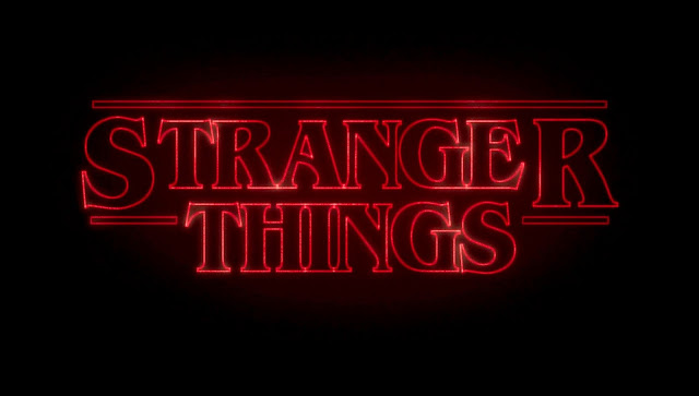 """[PARLIAMO DI SERIE TV] """"Stranger things"""" non è un capolavoro."""
