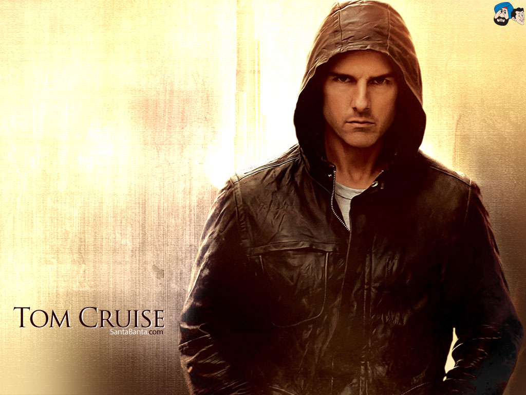 Tom Cruise Quotes 90 Wallpapers: Photo X Life: Tom Cruse Photos