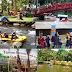 Taman Matahari Bogor Cisarua Paling Populer
