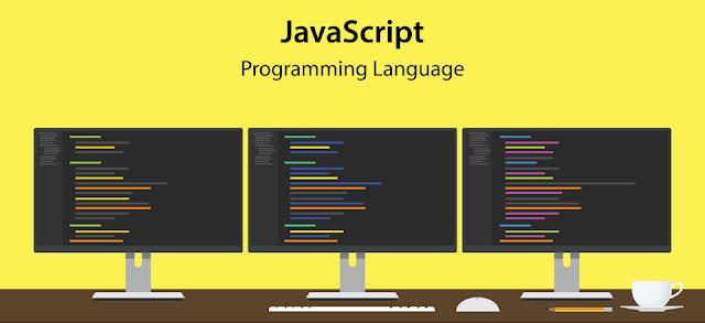 javascript yazmak için gerekli programlar