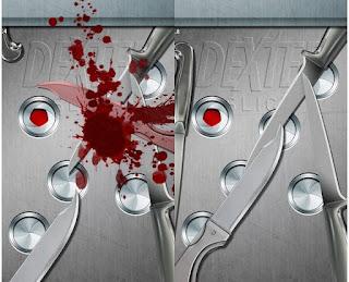 Dexter Slice v 1.041 MOD Apk [Unlocked] – Android Games