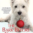 Mystery Review - The Bark Before Christmas
