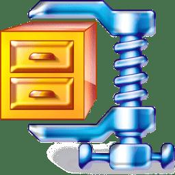 WinZip PRO 21.5 Key โปรแกรมบีบอัดไฟล์