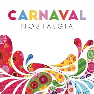 Carnaval Nostalgia (2016)