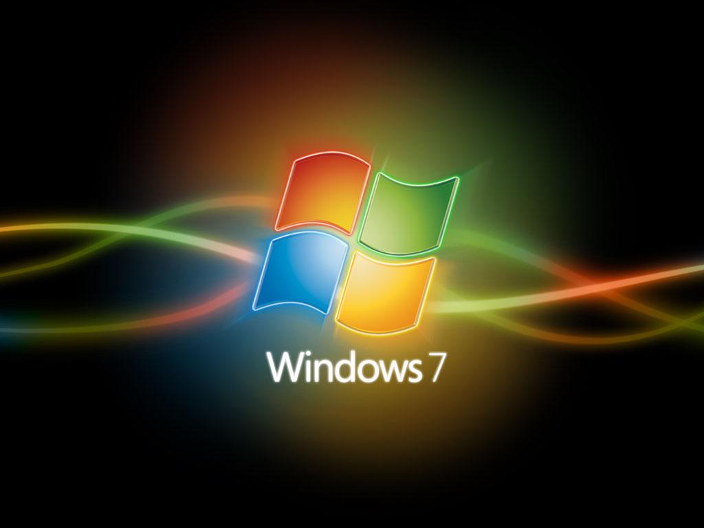 wallpapers: Windows 7 Wallpapers
