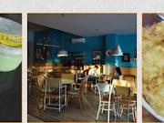 Makan Di Mana, Aplikasi Yang Bisa Memandu Anda Mencari Resto Dengan Cepat
